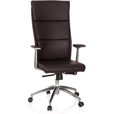Ofisinė kėdė Monzo 20