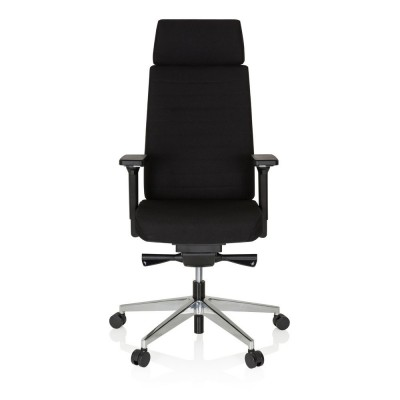 Ofisinė kėdė Move Tec Pro 3D