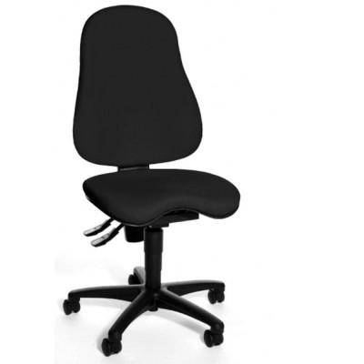 Ofisinė kėdė Balance Professional