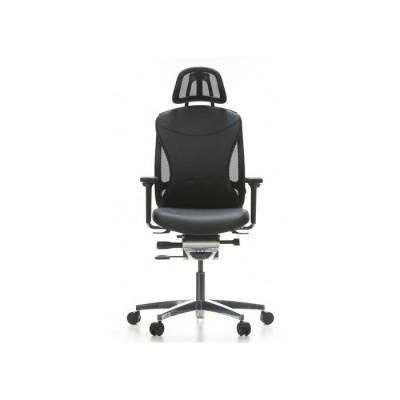 Ofisinė kėdė Stably Chair 40