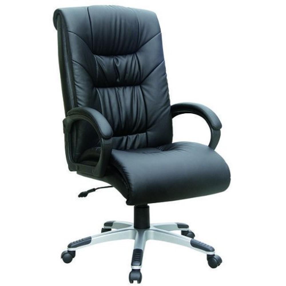 Ofisinė kėdė President Soft Leather