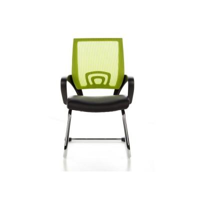 Konferencinė kėdė Visto Net V