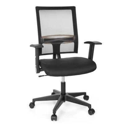 Ofisinė kėdė Office R8