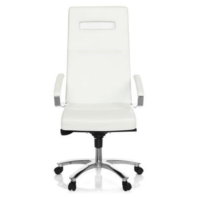 Ofisinė kėdė Maverick