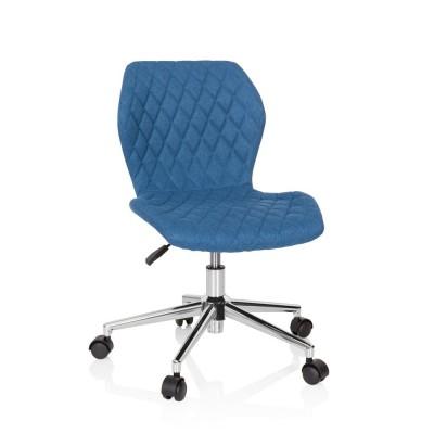 Vaikiška kėdė Joy II