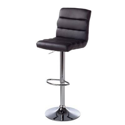 Baro kėdė Kamloops