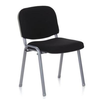 Konferencinė kėdė XT 600