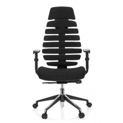 Ofisinė kėdė Ergo Line II Pro