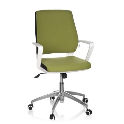 Ofisinė kėdė Estra Green