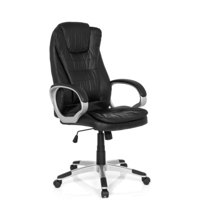 Ofisinė kėdė Relax 100