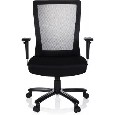 Ofisinė kėdė XXL Extend