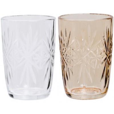 Dviejų stiklinių komplektas Multi