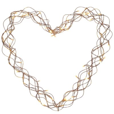 Dekoracija Heart