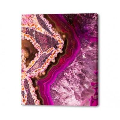 Paveikslas Onyx Texture