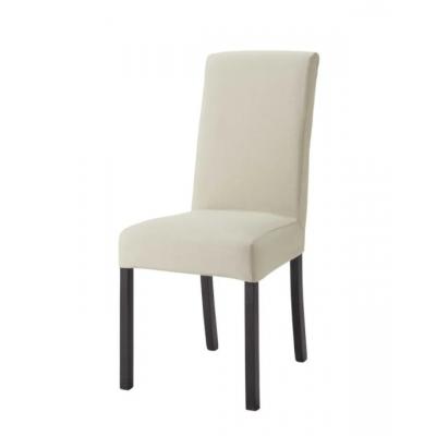 Kėdės užvalkalas Sand Marge