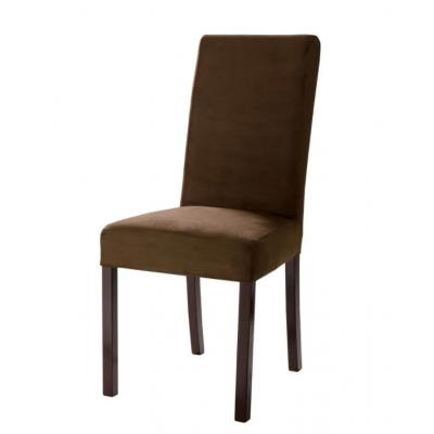 Kėdės užvalkalas Margaux