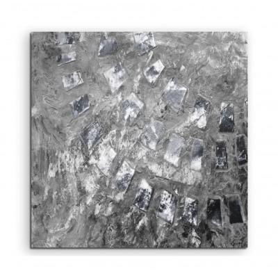 Paveikslas Abstract Eniga