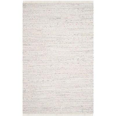 Kilimas Ambroise White 160 x 230 cm