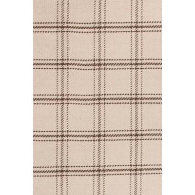 Kilimas Bunny Williams 76 x 246 cm