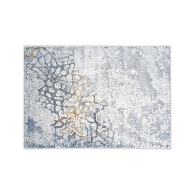 Kilimas Tir Grey 200 x 280 cm