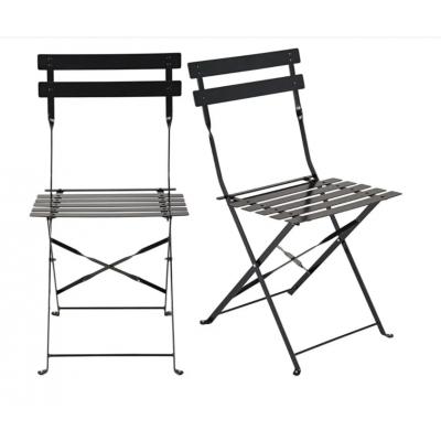 Dviejų kėdžių komplektas Guin