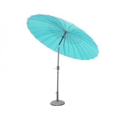 Lauko skėtis Shanghai XIV