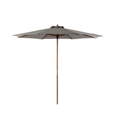 Lauko skėtis Sombrilla IV