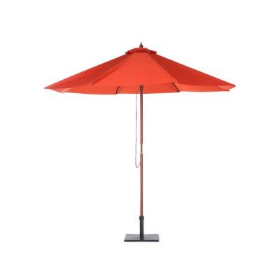 Lauko skėtis Toscana II