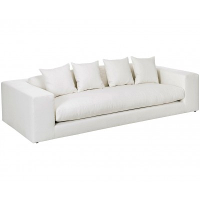 Sofa Straton