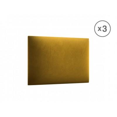 Sieninė panelė Velva Mustard