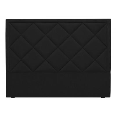 Galvūgalis Superb Black 140 cm