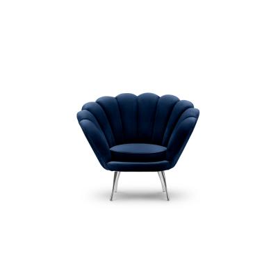 Fotelis Varenne Royal Blue