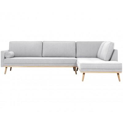 Kampinė sofa Saint