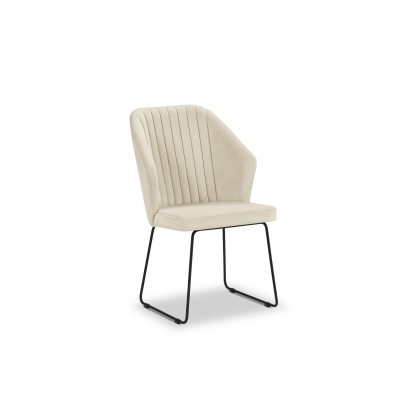 Kėdė - krėsliukas Borneo Beige