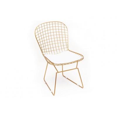 Kėdė - krėsliukas Ivan