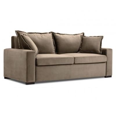 Sofa - lova Brussels Beige