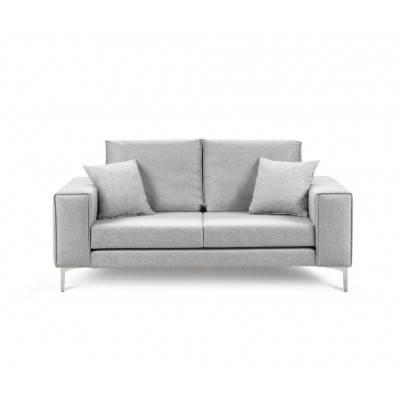 Sofa Cartagena Light Grey