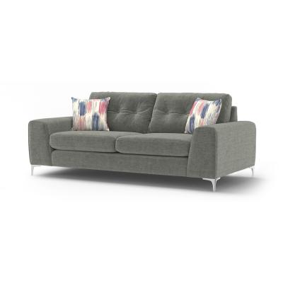 Trivietė sofa Graceland