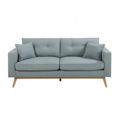 Sofa Brooke
