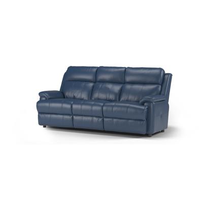 Trivietė sofa Gracie