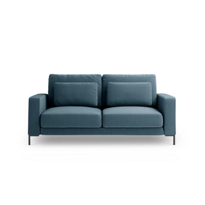 Dvivietė sofa Seine Blue