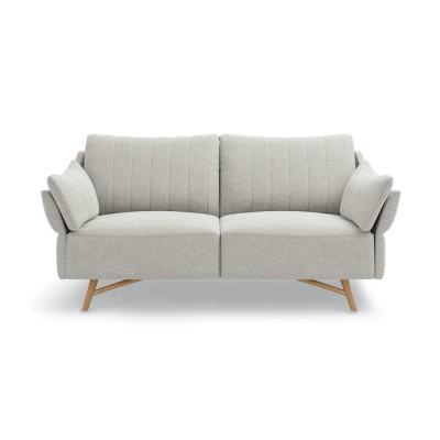 Dvivietė sofa Elysium