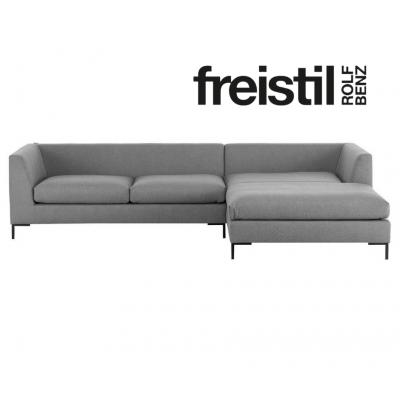 Kampinė sofa freistil 165