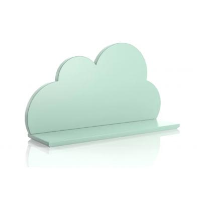 Lentynėlė Cloud