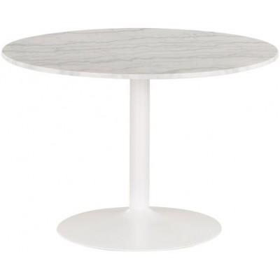 Valgomojo stalas Antigua