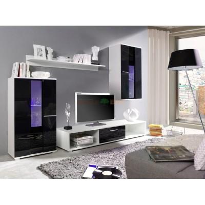 Dizainas - dCor design