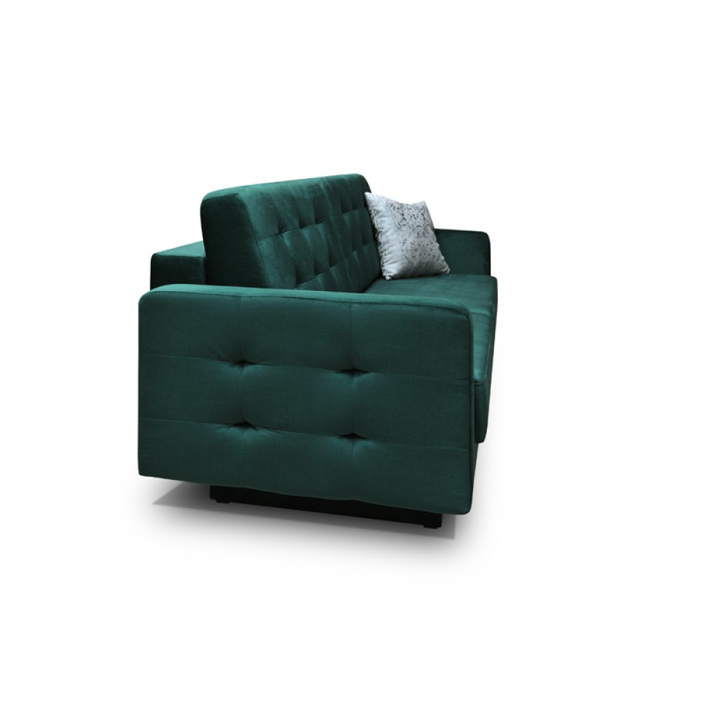 Sofa - lova California Green