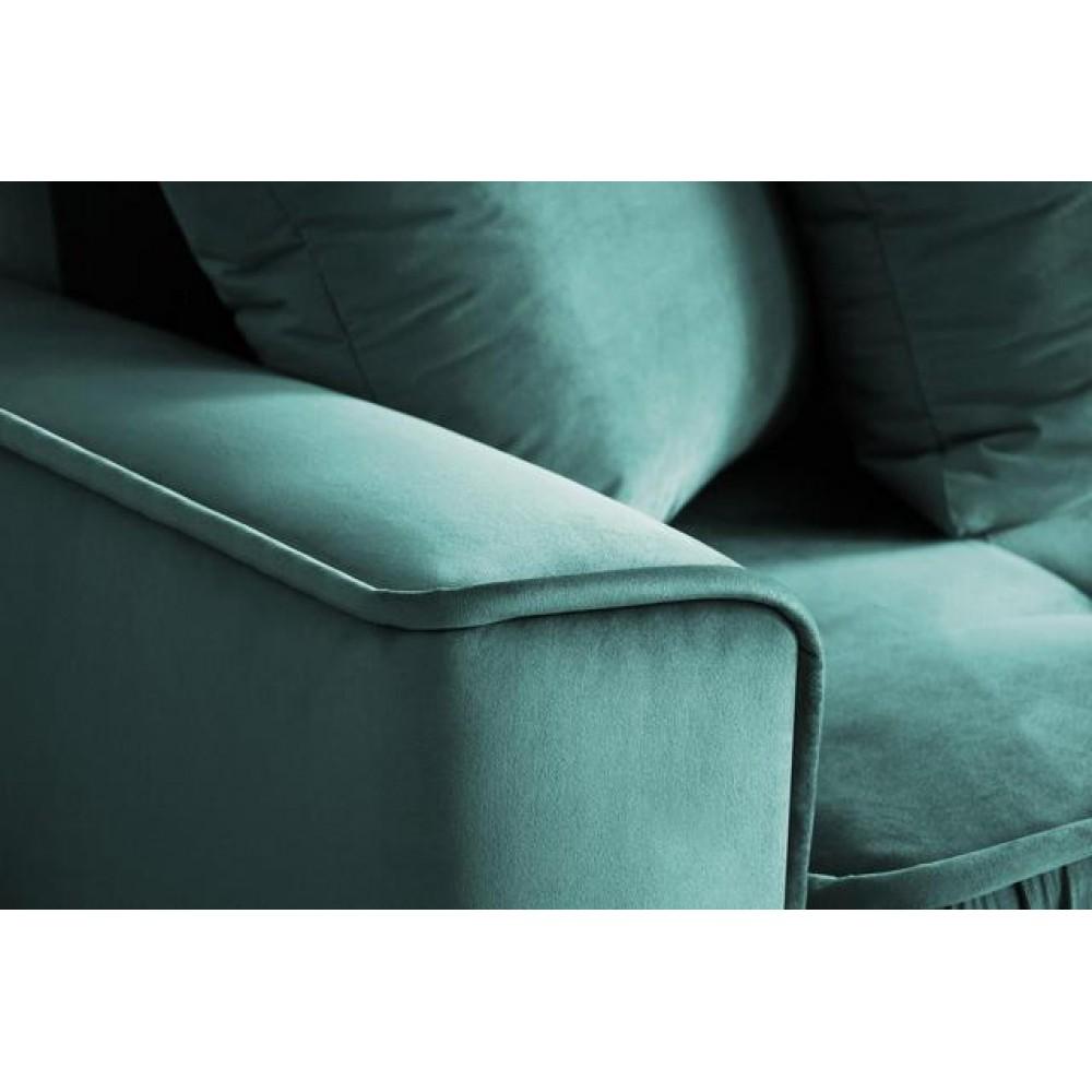 Sofa - lova Paris Mint