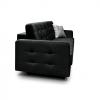 Sofa - lova California Dark Blue