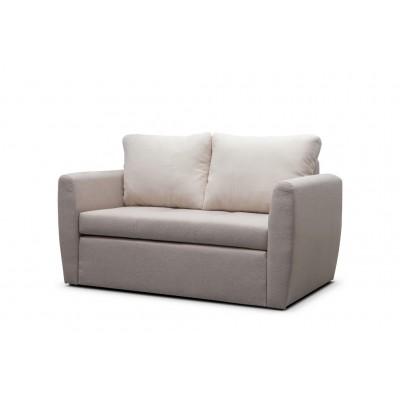 Sofa - lova Carla